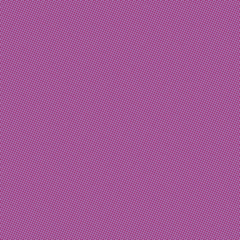 63/153 degree angle diagonal checkered chequered squares checker pattern checkers background, 4 pixel square size, , checkers chequered checkered squares seamless tileable
