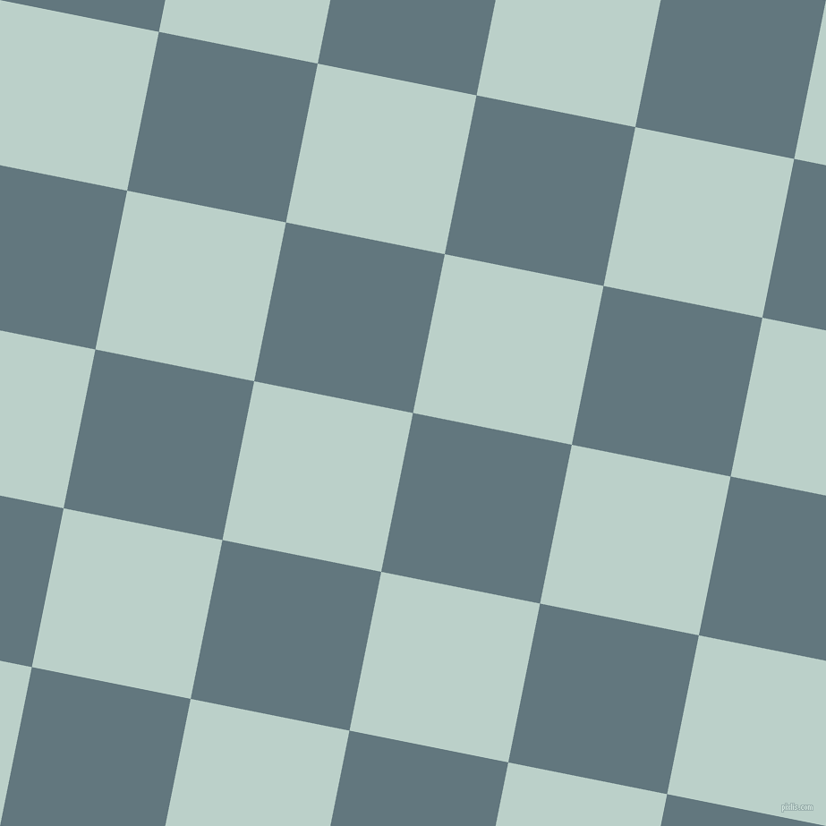 79/169 degree angle diagonal checkered chequered squares checker pattern checkers background, 181 pixel square size, , checkers chequered checkered squares seamless tileable
