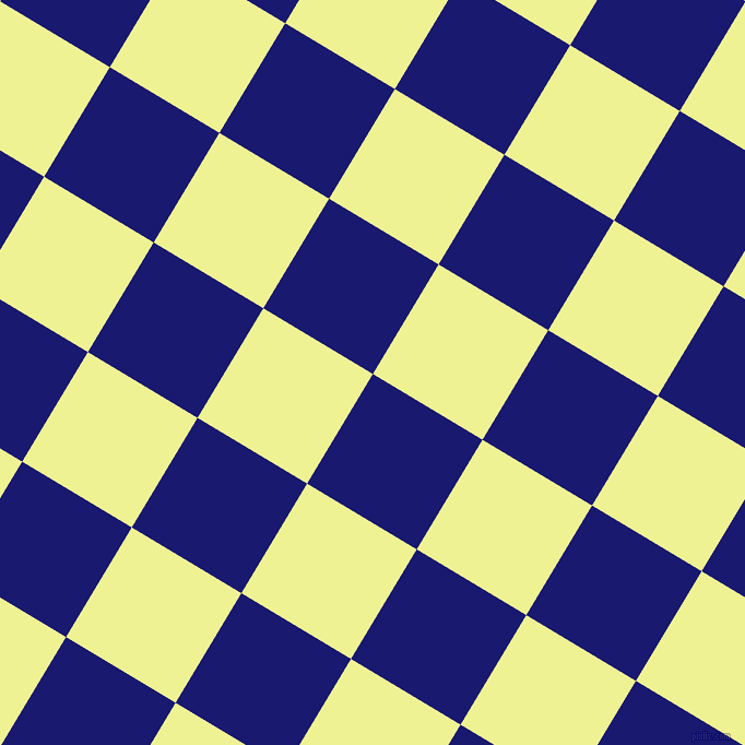 59/149 degree angle diagonal checkered chequered squares checker pattern checkers background, 117 pixel squares size, , checkers chequered checkered squares seamless tileable