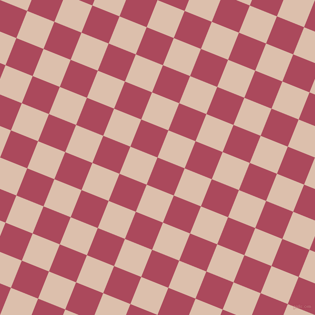 68/158 degree angle diagonal checkered chequered squares checker pattern checkers background, 58 pixel square size, , checkers chequered checkered squares seamless tileable