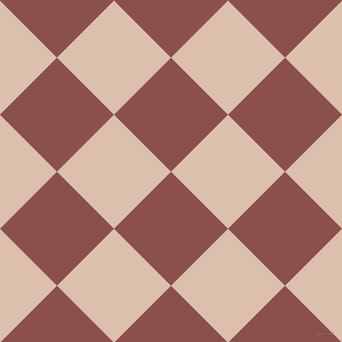 45/135 degree angle diagonal checkered chequered squares checker pattern checkers background, 166 pixel square size, , checkers chequered checkered squares seamless tileable