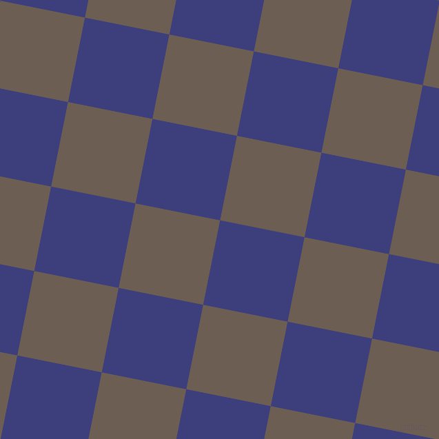 79/169 degree angle diagonal checkered chequered squares checker pattern checkers background, 125 pixel squares size, , checkers chequered checkered squares seamless tileable