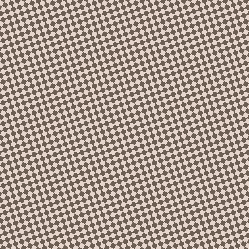63/153 degree angle diagonal checkered chequered squares checker pattern checkers background, 15 pixel squares size, , checkers chequered checkered squares seamless tileable
