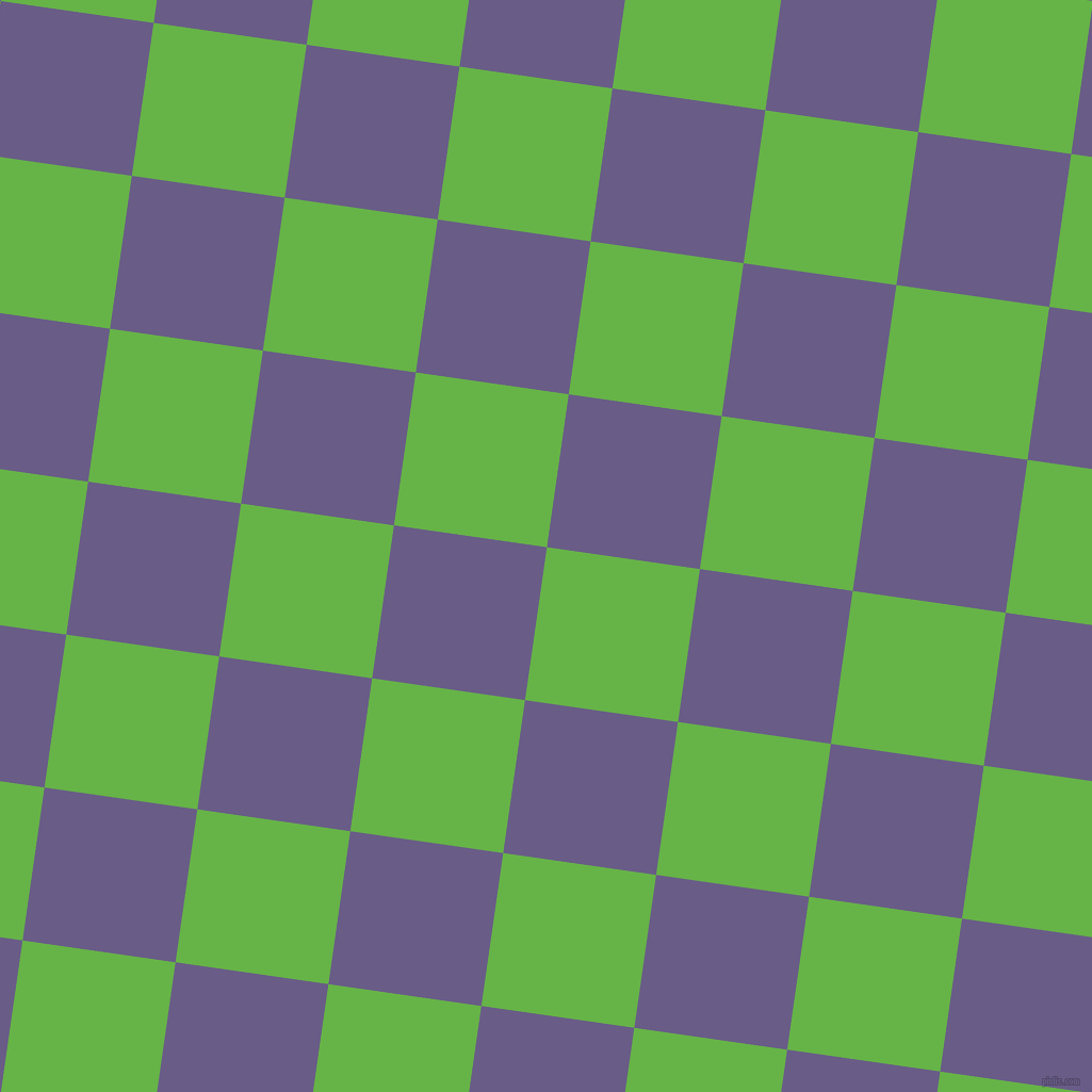 82/172 degree angle diagonal checkered chequered squares checker pattern checkers background, 145 pixel squares size, , checkers chequered checkered squares seamless tileable