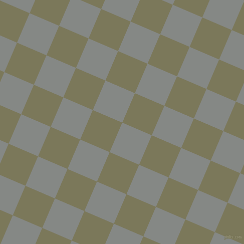 67/157 degree angle diagonal checkered chequered squares checker pattern checkers background, 64 pixel square size, , checkers chequered checkered squares seamless tileable