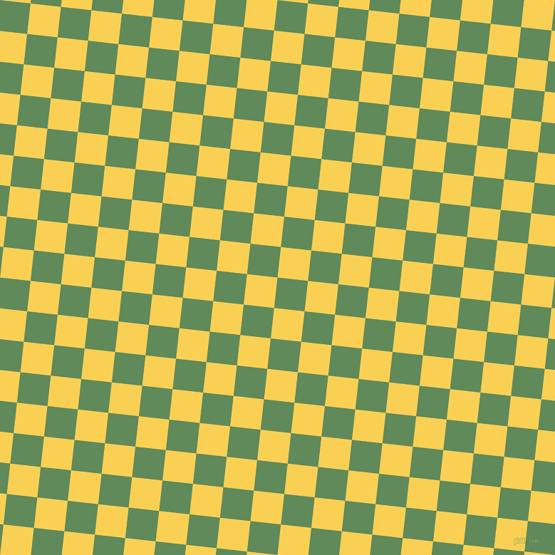 84/174 degree angle diagonal checkered chequered squares checker pattern checkers background, 43 pixel squares size, , checkers chequered checkered squares seamless tileable