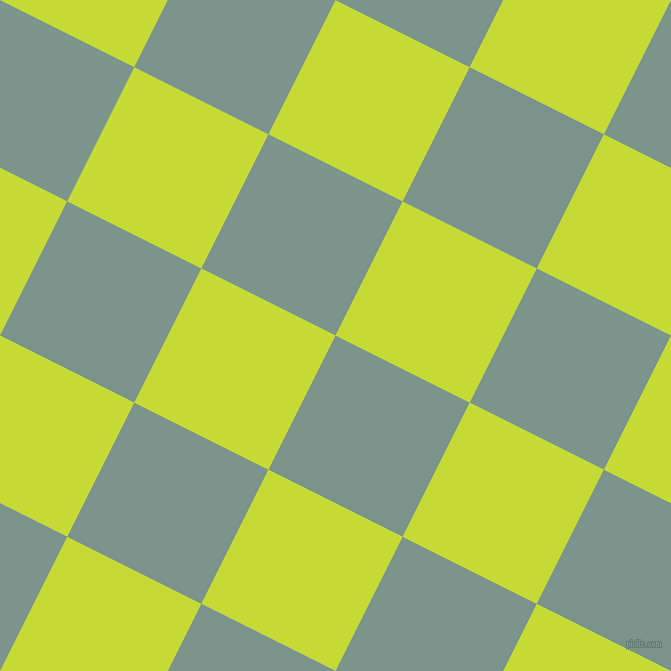 63/153 degree angle diagonal checkered chequered squares checker pattern checkers background, 150 pixel square size, , checkers chequered checkered squares seamless tileable