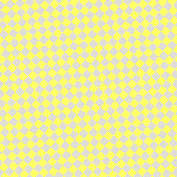 51/141 degree angle diagonal checkered chequered squares checker pattern checkers background, 23 pixel squares size, , checkers chequered checkered squares seamless tileable