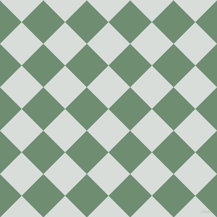 45/135 degree angle diagonal checkered chequered squares checker pattern checkers background, 101 pixel squares size, , checkers chequered checkered squares seamless tileable