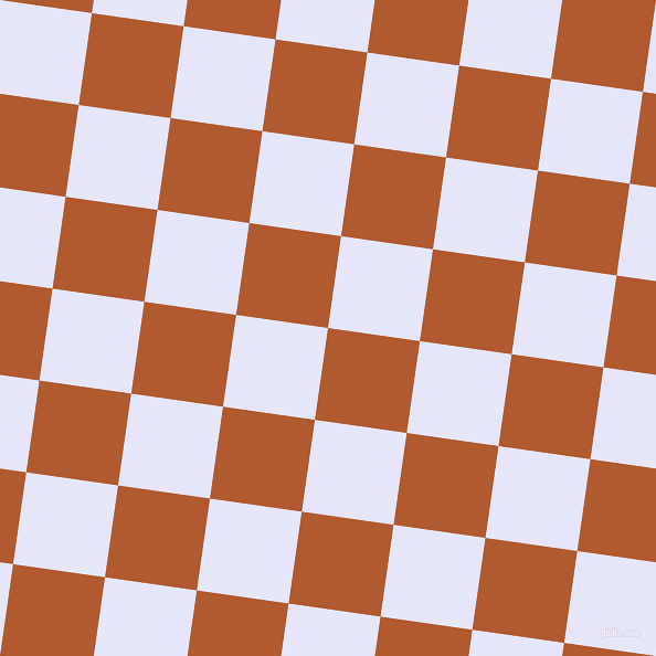 82/172 degree angle diagonal checkered chequered squares checker pattern checkers background, 84 pixel squares size, , checkers chequered checkered squares seamless tileable