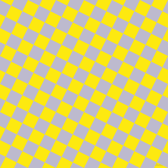 63/153 degree angle diagonal checkered chequered squares checker pattern checkers background, 43 pixel squares size, , checkers chequered checkered squares seamless tileable