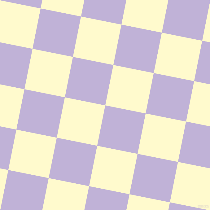 79/169 degree angle diagonal checkered chequered squares checker pattern checkers background, 133 pixel square size, , checkers chequered checkered squares seamless tileable