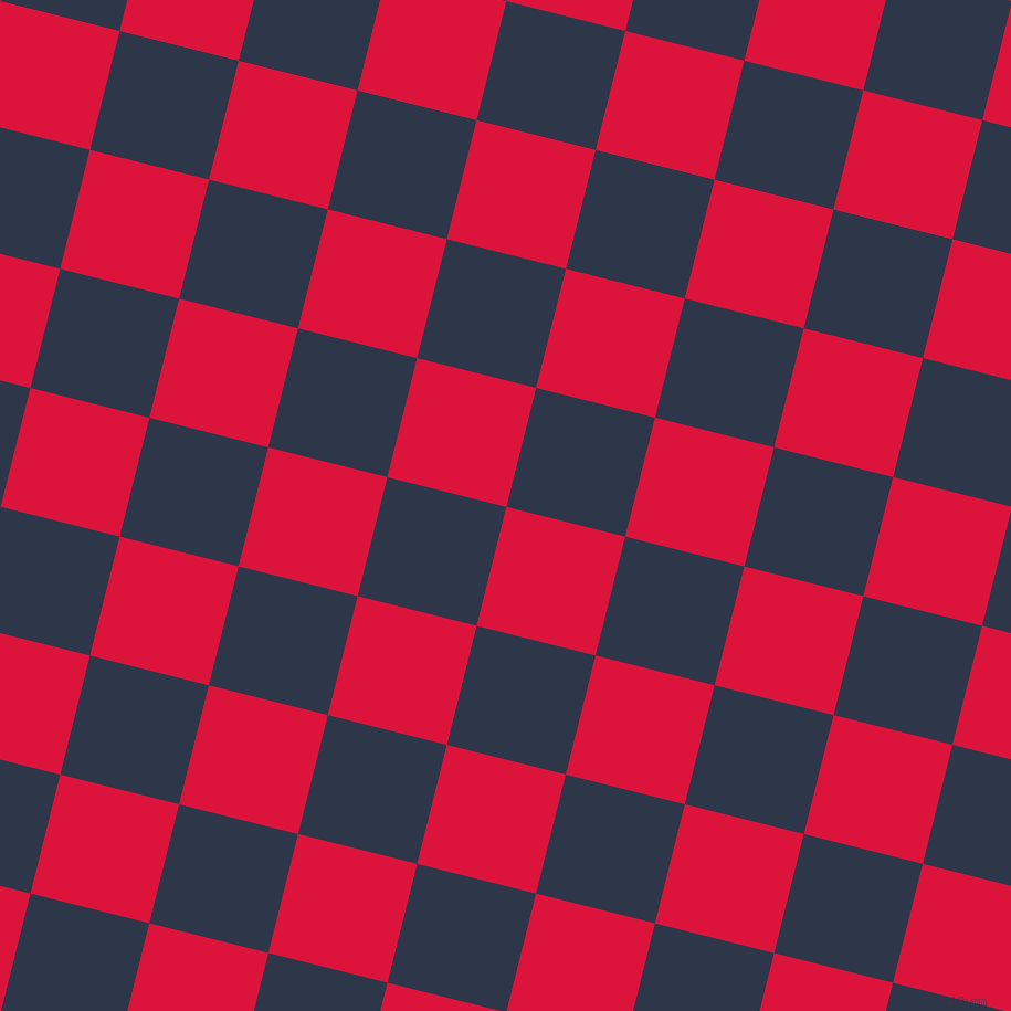 76/166 degree angle diagonal checkered chequered squares checker pattern checkers background, 111 pixel squares size, , checkers chequered checkered squares seamless tileable