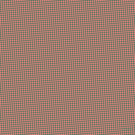 49/139 degree angle diagonal checkered chequered squares checker pattern checkers background, 5 pixel squares size, , checkers chequered checkered squares seamless tileable
