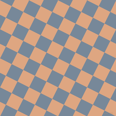 63/153 degree angle diagonal checkered chequered squares checker pattern checkers background, 51 pixel squares size, , checkers chequered checkered squares seamless tileable