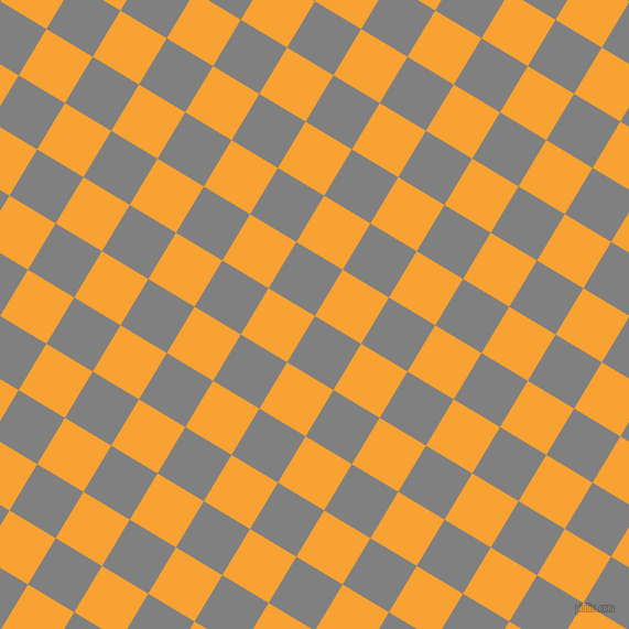 59/149 degree angle diagonal checkered chequered squares checker pattern checkers background, 49 pixel squares size, , checkers chequered checkered squares seamless tileable