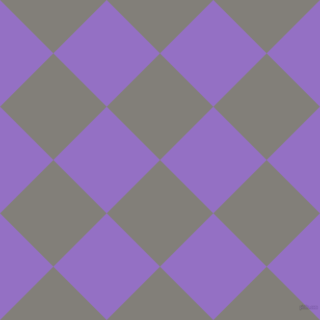 45/135 degree angle diagonal checkered chequered squares checker pattern checkers background, 148 pixel square size, , checkers chequered checkered squares seamless tileable