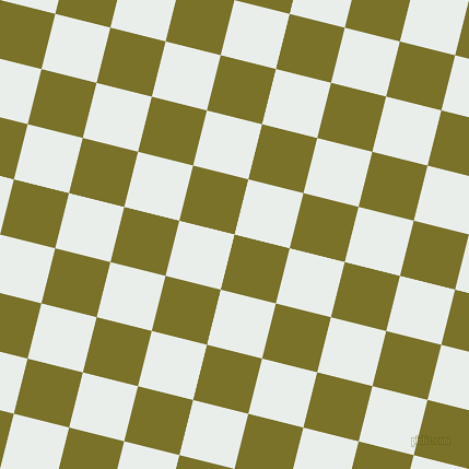 76/166 degree angle diagonal checkered chequered squares checker pattern checkers background, 52 pixel square size, , checkers chequered checkered squares seamless tileable