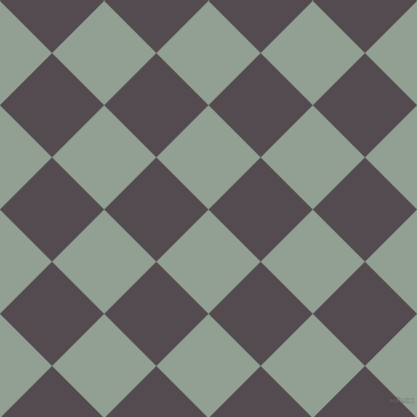45/135 degree angle diagonal checkered chequered squares checker pattern checkers background, 107 pixel square size, , checkers chequered checkered squares seamless tileable