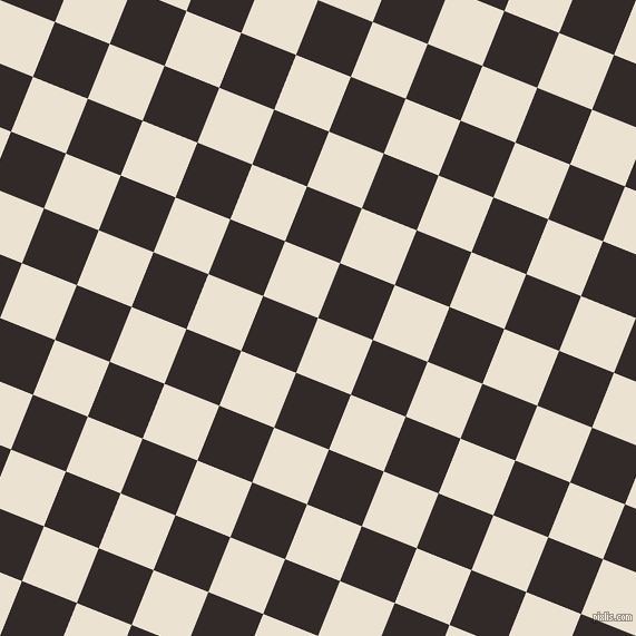 68/158 degree angle diagonal checkered chequered squares checker pattern checkers background, 53 pixel square size, , checkers chequered checkered squares seamless tileable