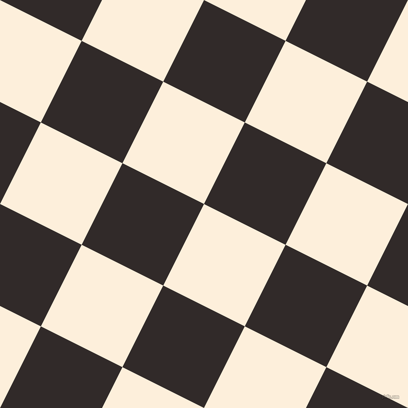 63/153 degree angle diagonal checkered chequered squares checker pattern checkers background, 188 pixel square size, , checkers chequered checkered squares seamless tileable