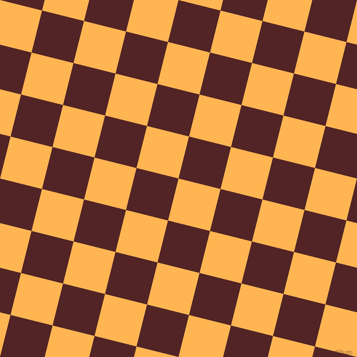 76/166 degree angle diagonal checkered chequered squares checker pattern checkers background, 85 pixel squares size, , checkers chequered checkered squares seamless tileable