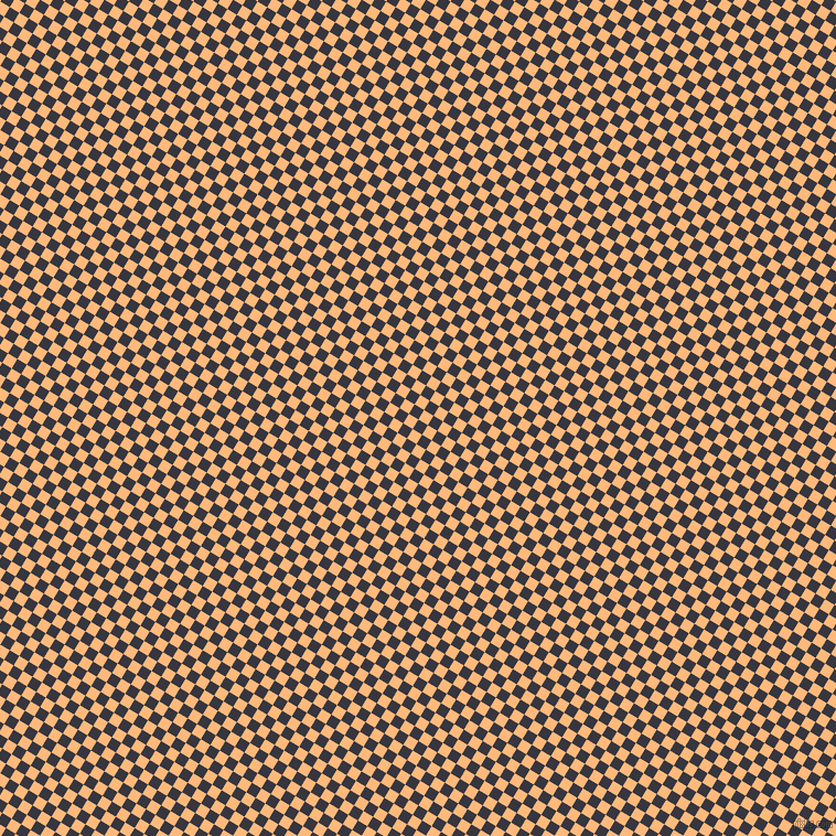 59/149 degree angle diagonal checkered chequered squares checker pattern checkers background, 10 pixel squares size, , checkers chequered checkered squares seamless tileable