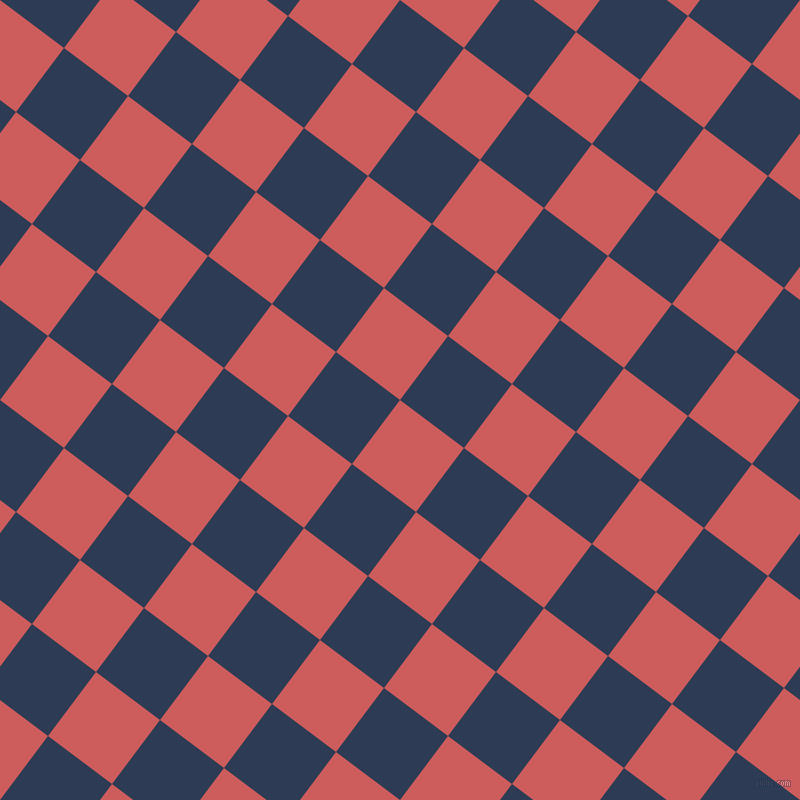 53/143 degree angle diagonal checkered chequered squares checker pattern checkers background, 80 pixel square size, , checkers chequered checkered squares seamless tileable