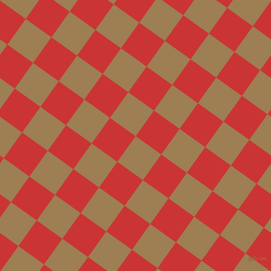 54/144 degree angle diagonal checkered chequered squares checker pattern checkers background, 65 pixel squares size, , checkers chequered checkered squares seamless tileable
