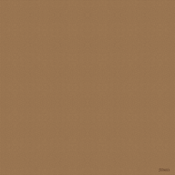 45/135 degree angle diagonal checkered chequered squares checker pattern checkers background, 2 pixel squares size, , checkers chequered checkered squares seamless tileable