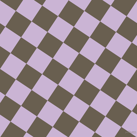 56/146 degree angle diagonal checkered chequered squares checker pattern checkers background, 63 pixel squares size, , checkers chequered checkered squares seamless tileable
