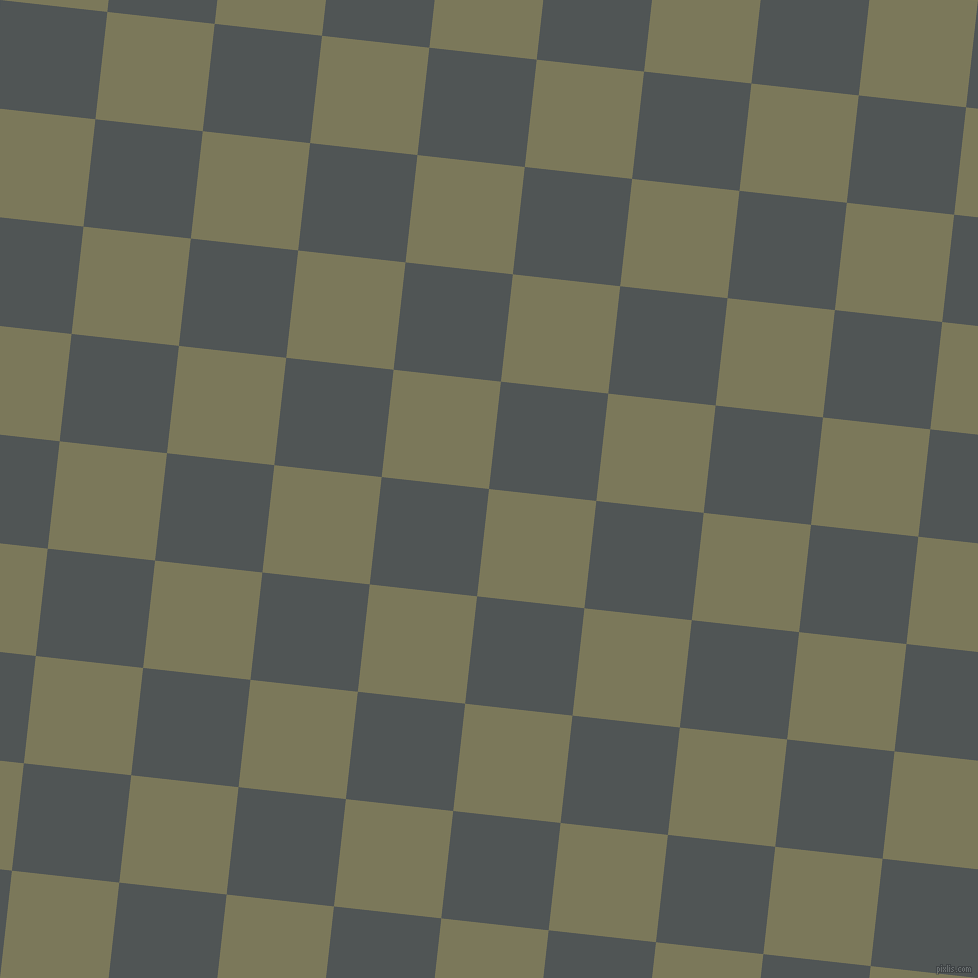 84/174 degree angle diagonal checkered chequered squares checker pattern checkers background, 108 pixel square size, , checkers chequered checkered squares seamless tileable