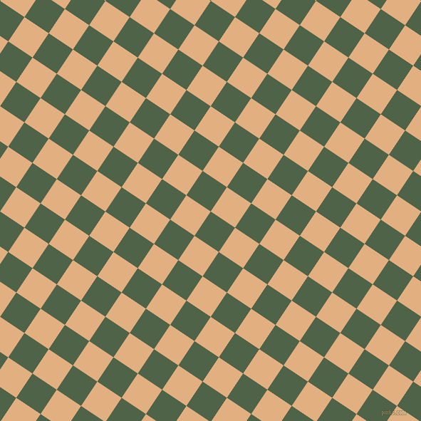 56/146 degree angle diagonal checkered chequered squares checker pattern checkers background, 41 pixel squares size, , checkers chequered checkered squares seamless tileable