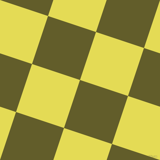 72/162 degree angle diagonal checkered chequered squares checker pattern checkers background, 197 pixel squares size, , checkers chequered checkered squares seamless tileable