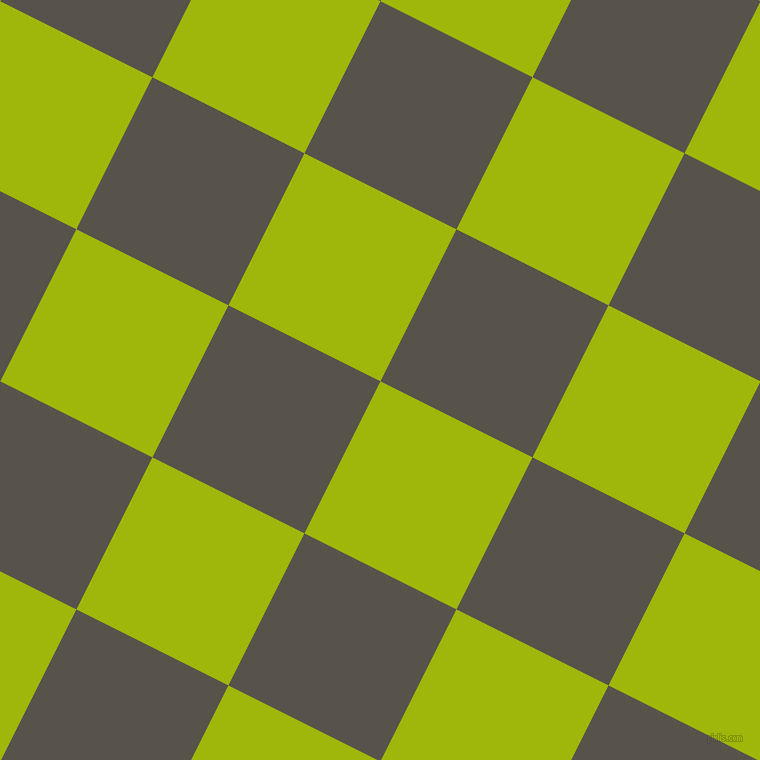63/153 degree angle diagonal checkered chequered squares checker pattern checkers background, 170 pixel squares size, , checkers chequered checkered squares seamless tileable