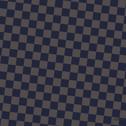 83/173 degree angle diagonal checkered chequered squares checker pattern checkers background, 25 pixel squares size, , checkers chequered checkered squares seamless tileable