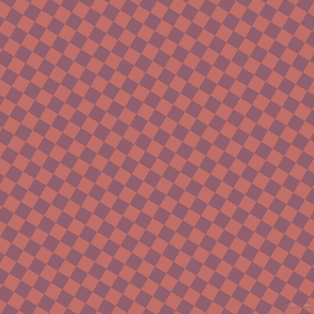 59/149 degree angle diagonal checkered chequered squares checker pattern checkers background, 19 pixel square size, , checkers chequered checkered squares seamless tileable