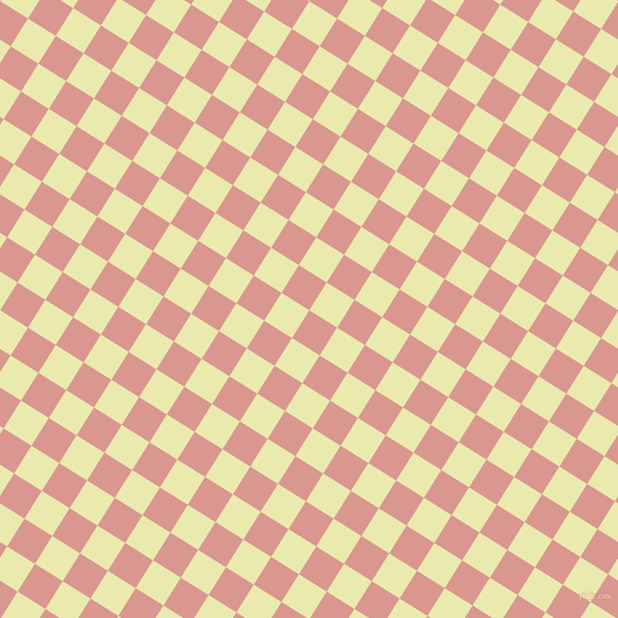 58/148 degree angle diagonal checkered chequered squares checker pattern checkers background, 36 pixel squares size, , checkers chequered checkered squares seamless tileable