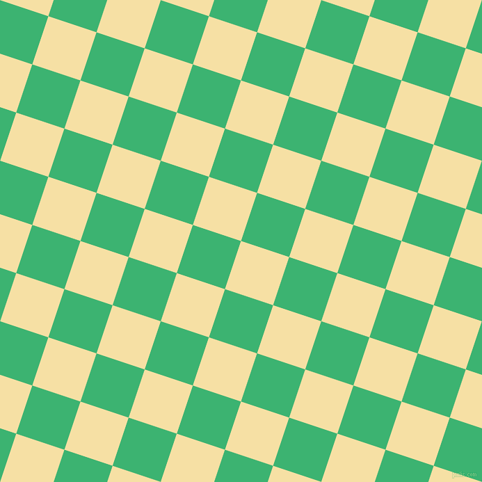 72/162 degree angle diagonal checkered chequered squares checker pattern checkers background, 73 pixel square size, , checkers chequered checkered squares seamless tileable