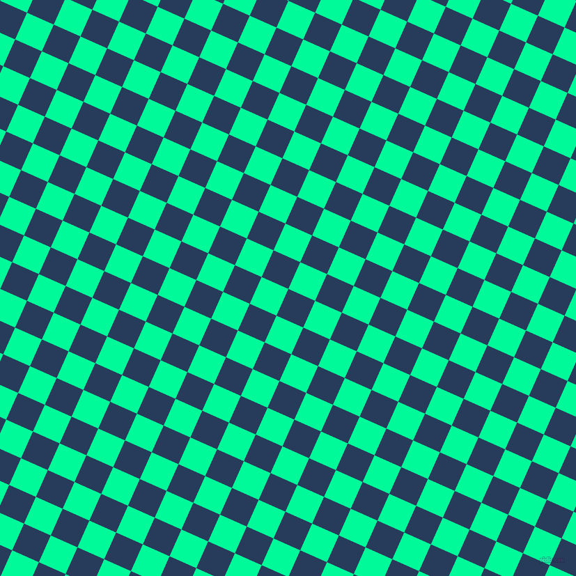 66/156 degree angle diagonal checkered chequered squares checker pattern checkers background, 42 pixel squares size, , checkers chequered checkered squares seamless tileable