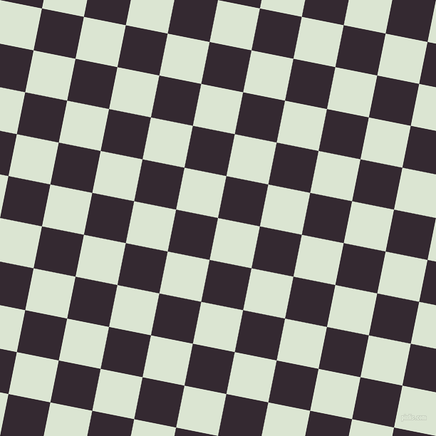 79/169 degree angle diagonal checkered chequered squares checker pattern checkers background, 60 pixel square size, , checkers chequered checkered squares seamless tileable