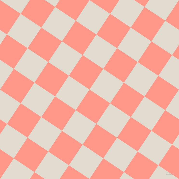 56/146 degree angle diagonal checkered chequered squares checker pattern checkers background, 103 pixel squares size, , checkers chequered checkered squares seamless tileable