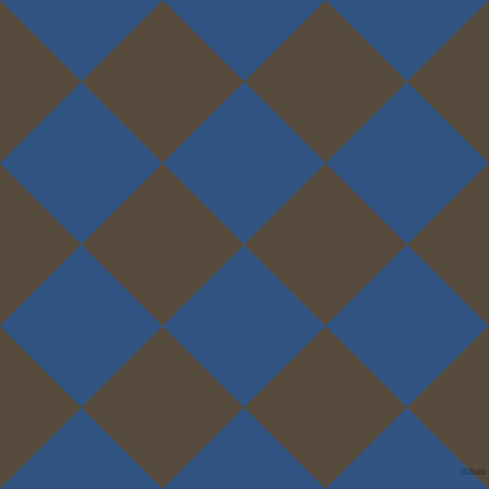 45/135 degree angle diagonal checkered chequered squares checker pattern checkers background, 167 pixel squares size, , checkers chequered checkered squares seamless tileable
