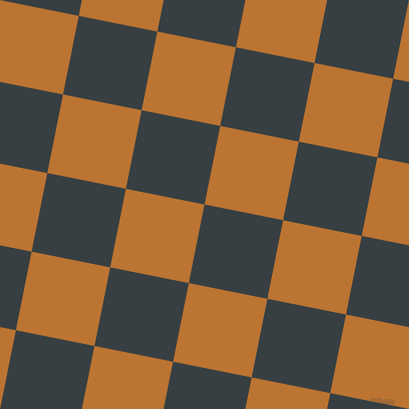 79/169 degree angle diagonal checkered chequered squares checker pattern checkers background, 117 pixel square size, , checkers chequered checkered squares seamless tileable