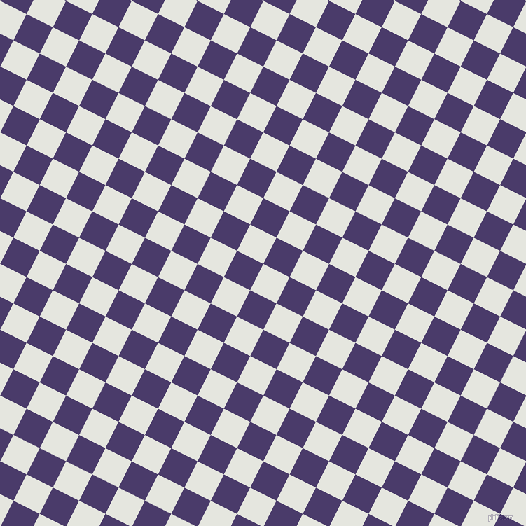 63/153 degree angle diagonal checkered chequered squares checker pattern checkers background, 42 pixel square size, , checkers chequered checkered squares seamless tileable
