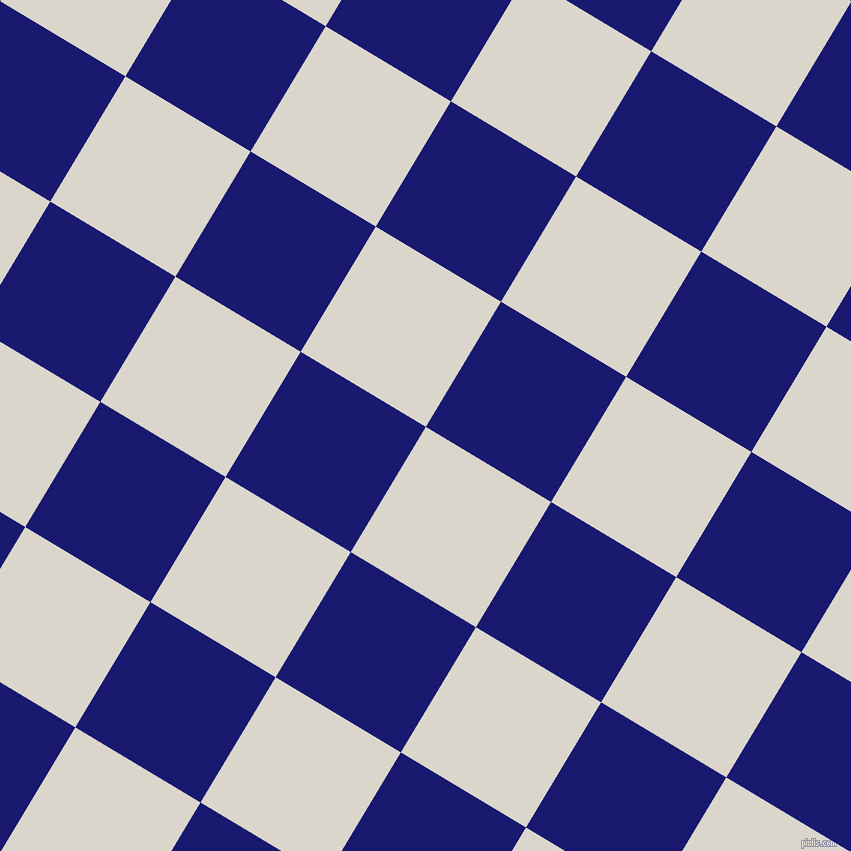 59/149 degree angle diagonal checkered chequered squares checker pattern checkers background, 146 pixel square size, , checkers chequered checkered squares seamless tileable