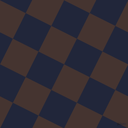 63/153 degree angle diagonal checkered chequered squares checker pattern checkers background, 117 pixel square size, , checkers chequered checkered squares seamless tileable