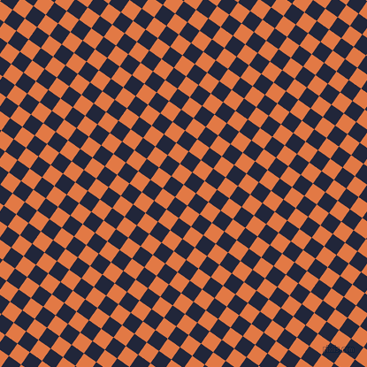 55/145 degree angle diagonal checkered chequered squares checker pattern checkers background, 17 pixel squares size, , checkers chequered checkered squares seamless tileable