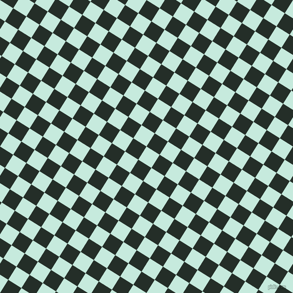 58/148 degree angle diagonal checkered chequered squares checker pattern checkers background, 31 pixel square size, , checkers chequered checkered squares seamless tileable