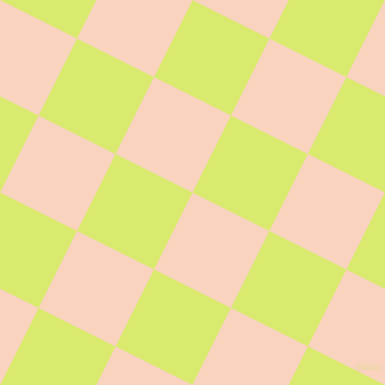 63/153 degree angle diagonal checkered chequered squares checker pattern checkers background, 124 pixel squares size, , checkers chequered checkered squares seamless tileable